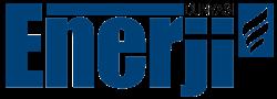 Türkiye'de Enerji Haberleri.. Enerji Dünyası Gazetesi