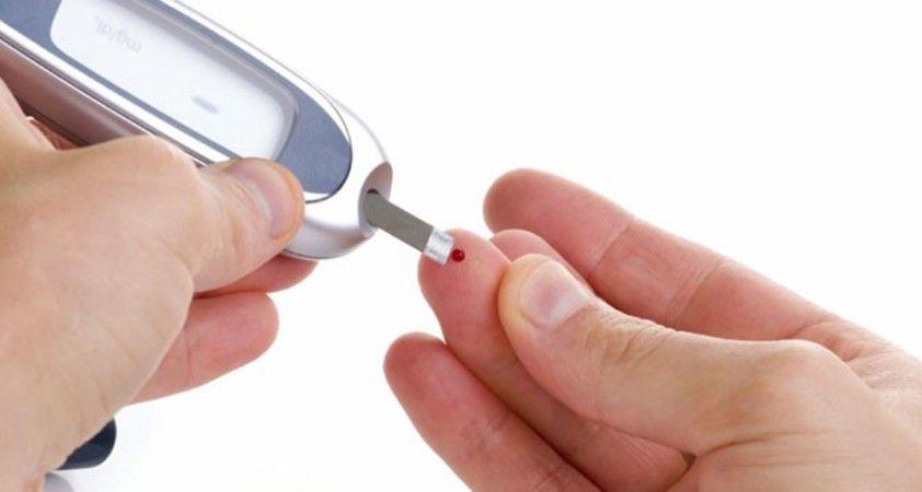 Diyabet şüpheniz varsa, hemen test yaptırın