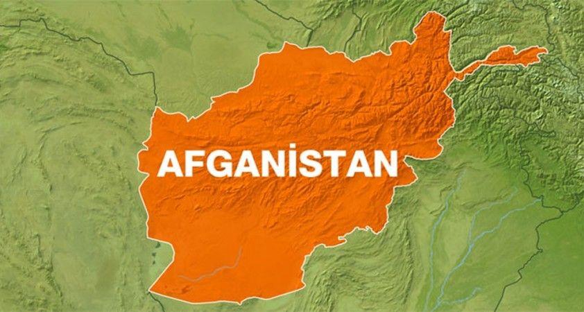 Haşimi: 'Afganistan'da demokrasi olmayacak, şeriat kanunları uygulanacak'