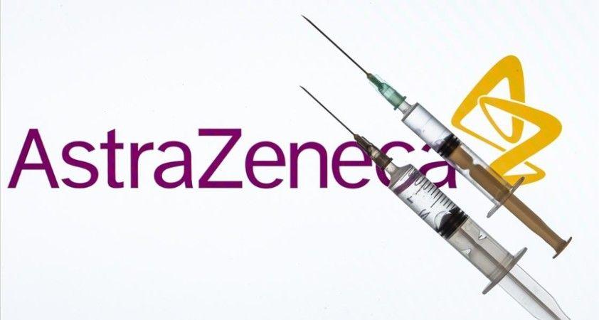 AstraZeneca Kovid-19'un yeni türlerine karşı etkili olan aşıyı sonbaharda piyasaya sürecek