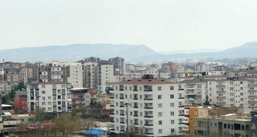 Yabancıların Türkiye'de konut sahibi olma isteği artıyor