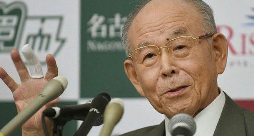 LED'in mucidi Japon fizikçi Akasaki hayatını kaybetti