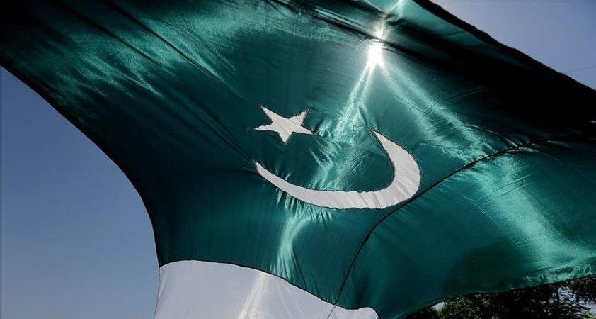 Pakistan'ın Fransa Büyükelçisi'ni 2-3 ay içinde sınır dışı edeceği ileri sürüldü