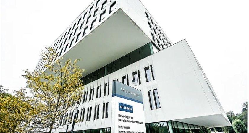Belçika'nın Leuven Üniversitesindeki 'Gülen kürsüsü' kapatılıyor