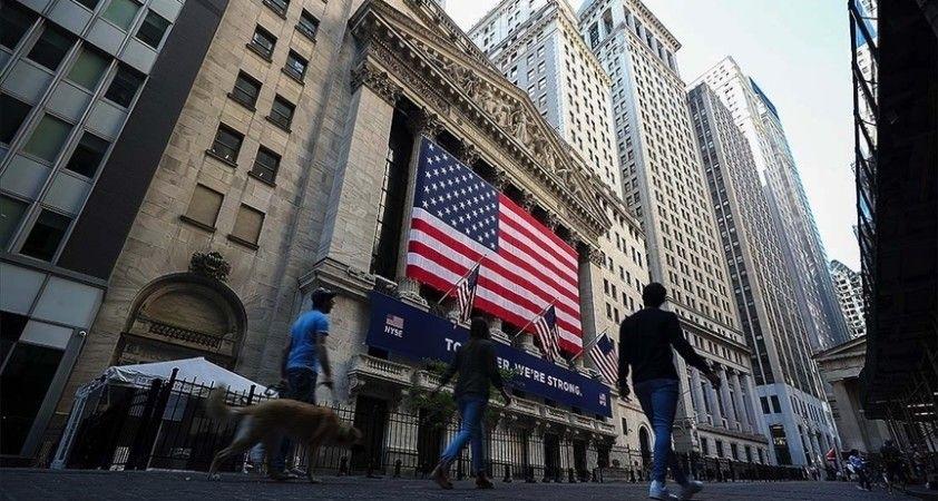 ABD'de işsizlik maaşı başvuruları beklenenin aksine artışını sürdürdü