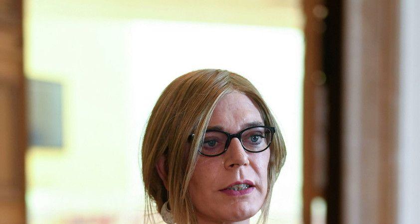 Almanya, ilk kez parlamentoya trans milletvekilleri gönderdi