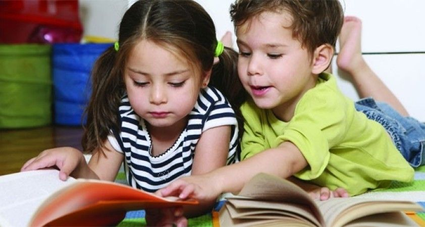 Hiperleksili çocukların yaklaşık yüzde 84'ünde otizm görülüyor