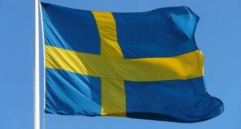 İsveç 'AB ordusu' planına soğuk bakıyor
