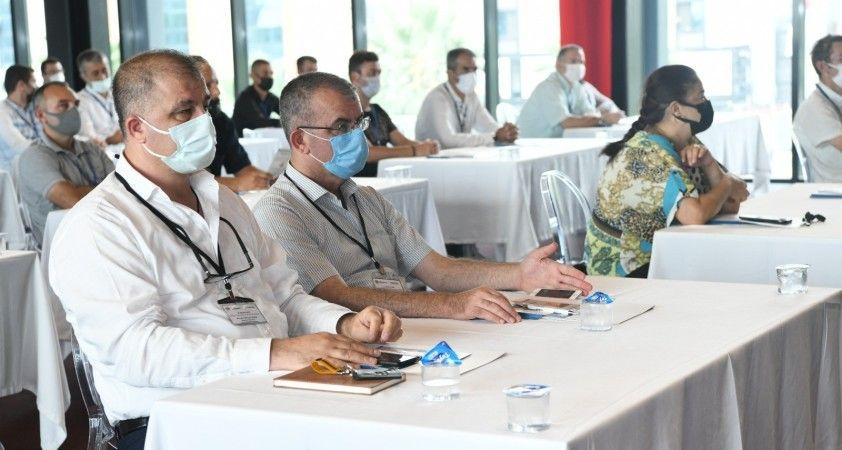 'Asya kaplan sivrisineği' Samsun'da da görüldü