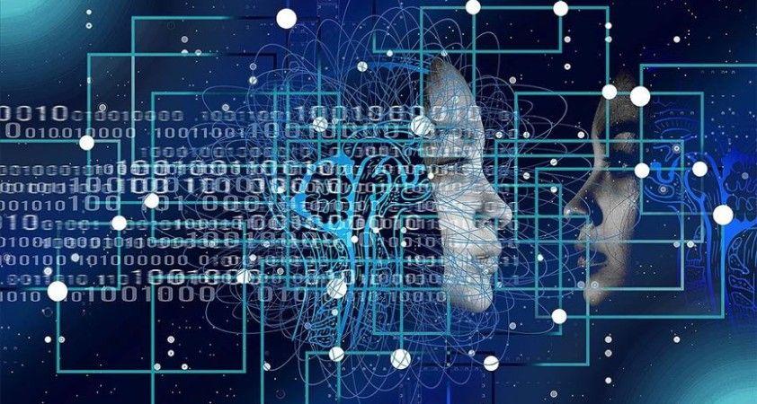 Yapay zeka ekonomisi 2030'da 15,7 trilyon dolar olacak