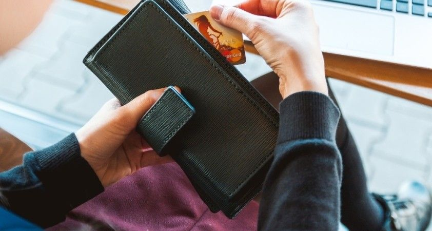 Kasım ayında 97,7 milyar TL kartlı harcama yapıldı