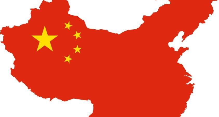 Biden'ın Covid-19 talimatına Çin'den sert tepki
