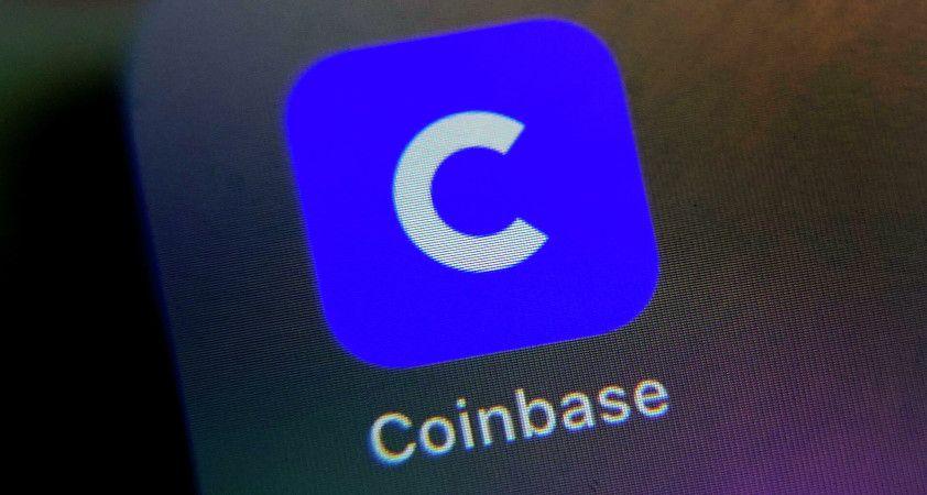 Coinbase'de sistem hatası: 125 bin kullanıcıya yanlış mesaj gönderildi
