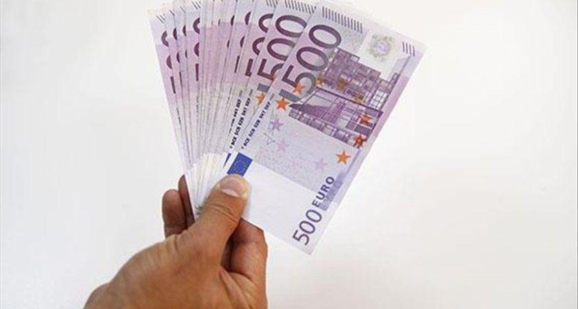 ECB tutanakları: Güçlü avro enflasyon için ilave tehlike oluşturuyor