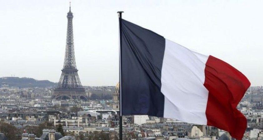 Fransa'da turizm sektörüne 28 milyar euro yardım