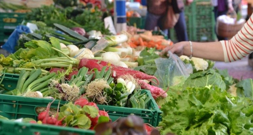 Gıda fiyatlarındaki artış tüm dünyanın kabusu
