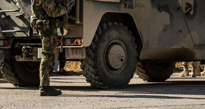 Rus paralı askerlerin Mali'de olduğu iddia edildi