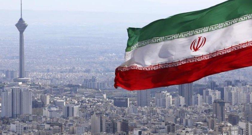 İran Dışişleri Bakanlığından Türkiye'ye taziye mesajı