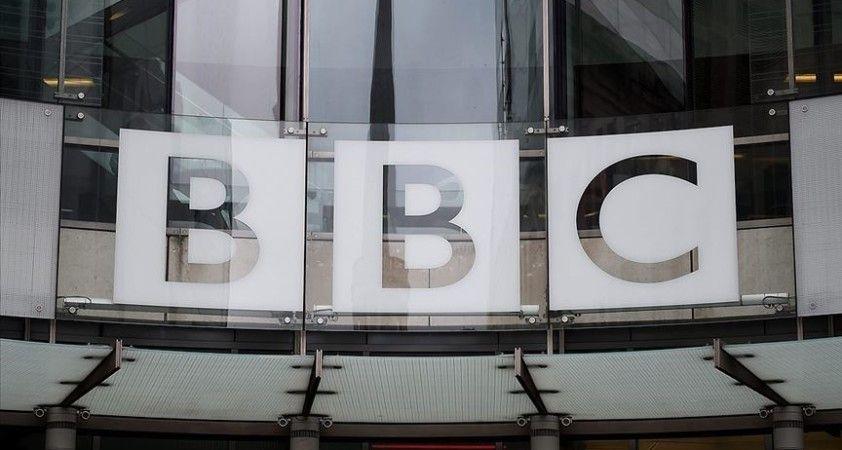 Karantinadaki İngiltere'de BBC, ders yayınları yapacak