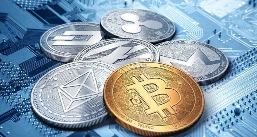 Kripto parada piyasalar 1.5 trilyon doların altında