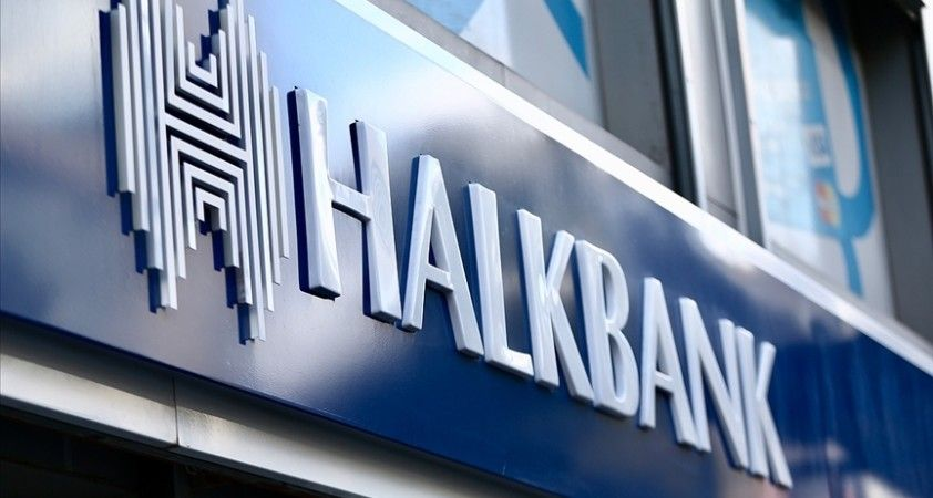 Halkbank yönetim kurulunda Kerem Alkin'in yerine Şeref Aksaç getirildi