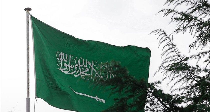 ABD'de Pensacola Donanma Hava Üssü saldırısının mağdurları Suudi Arabistan'a dava açtı
