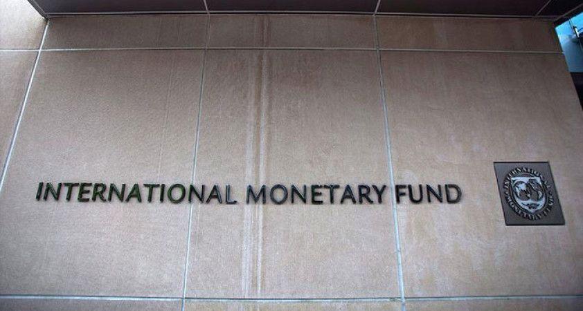 IMF, belirsizlik nedeniyle Afganistan'ın IMF kaynaklarına erişimini kesti