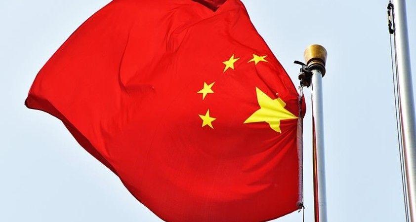 Çin teknoloji şirketlerinin Çin istihbaratı için veri analizi yaptığı iddia edildi