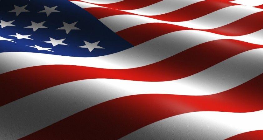 ABD, DEAŞ'ın yeni liderinin başına koyduğu ödülü ikiye katladı