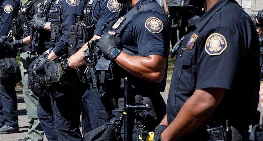 ABD'de, polislerin elektroşokla ölümüne sebep olduğu siyahinin ailesine 10 milyon dolar ödenecek