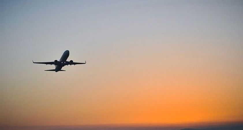 Rusya'nın Türkiye'ye uçuşları kısıtlama kararı 350 milyon euroluk rezervasyonu etkiledi