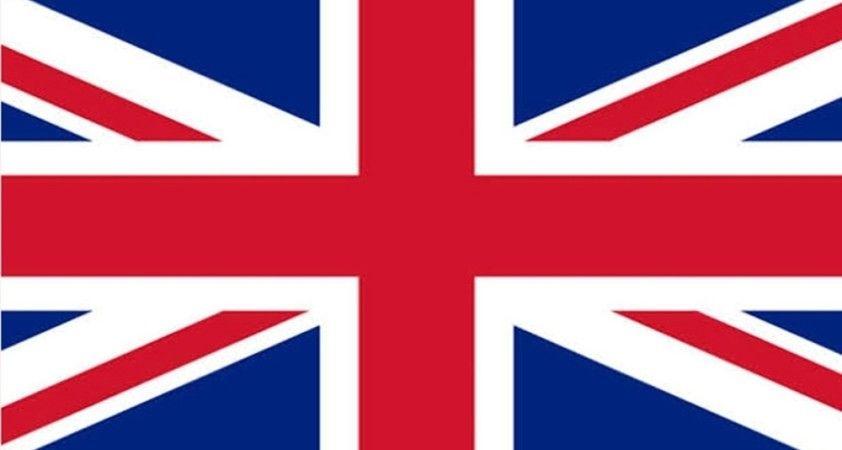 İngiltere, Türkiye ve Polonya'yı karantina listesine ekledi