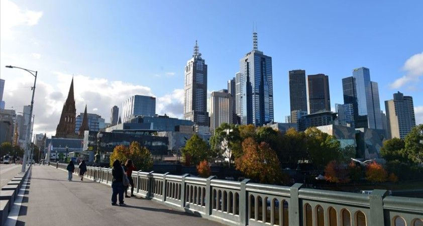 Avustralya'da Kovid-19'un bilançosu ağırlaşıyor