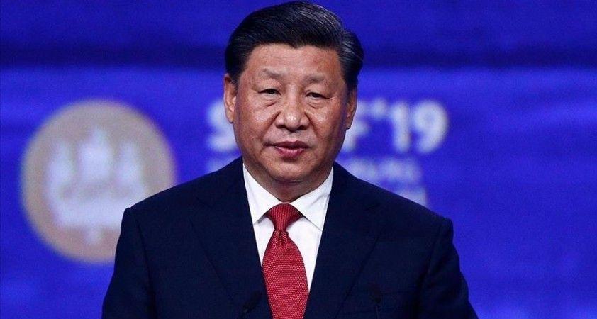 Çin daha 'sevimli' bir imaja sahip olmak istiyor