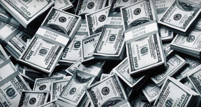 Tahviller yeniden yükselişte, dolar güç buluyor