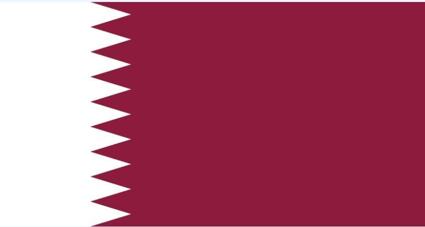 Katar: