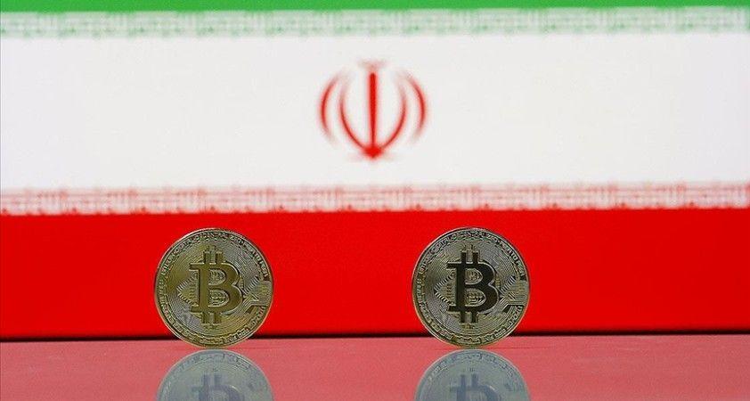 İran dünyada en fazla kripto para üreten 7 ülkeden biri oldu