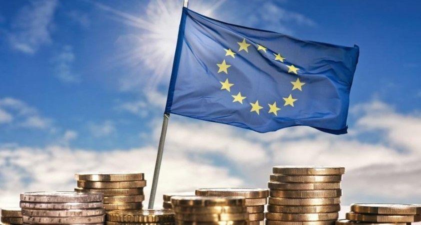 AP Başkan Yardımcısı Barley'den Macaristan ve Polonya'nın 'parası kesilsin' çağrısı