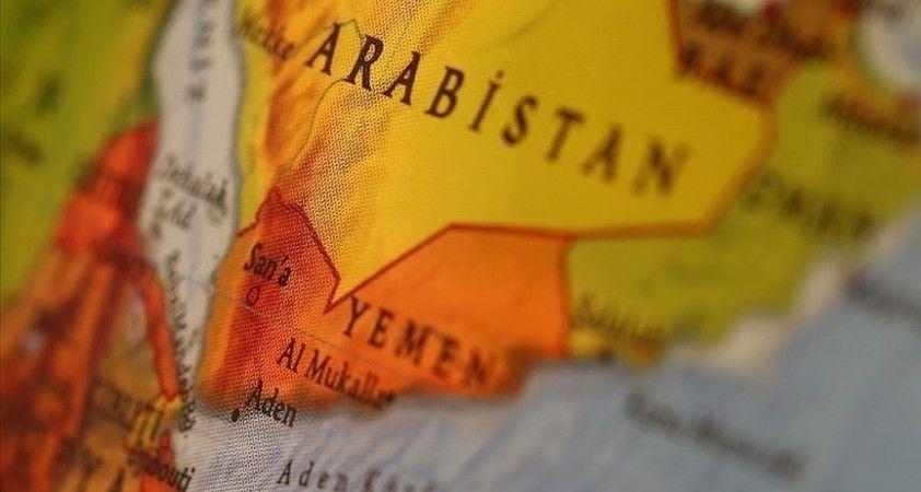 Yemen'de Husiler 9 kişiyi idam etti