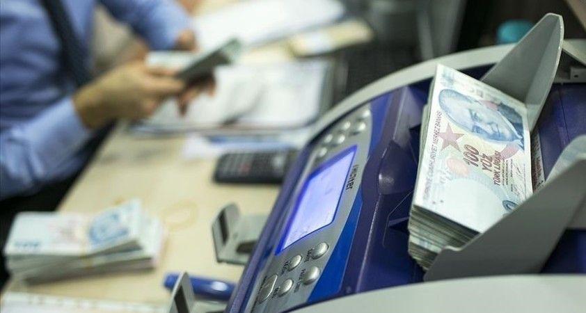 Nefes Kredi Paketi'ne başvurular yarın başlıyor