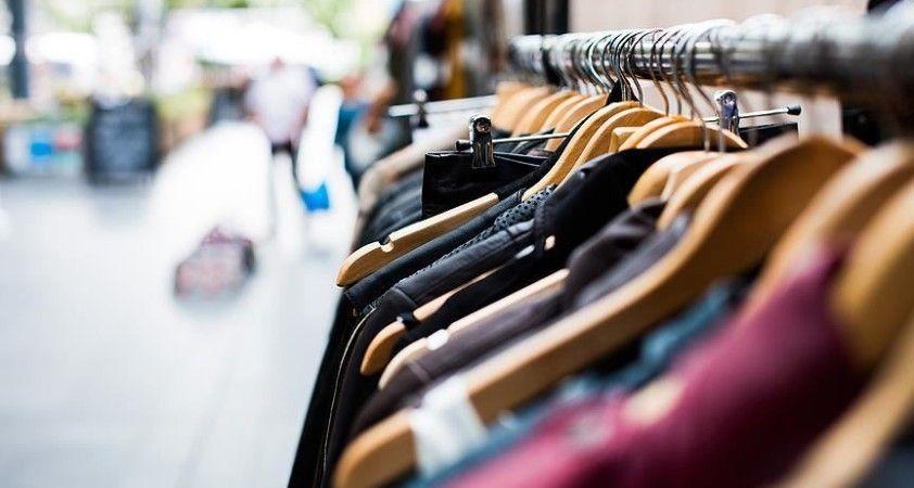Hazır giyim ihracatının 'stok' maliyeti artıyor