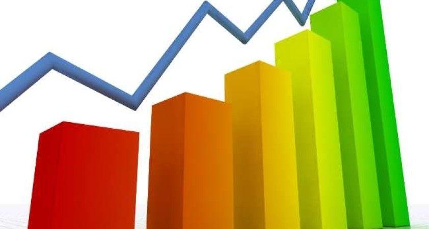 Otomobil ve hafif ticari araç pazarı Ocak-Mayıs döneminde yüzde 72 arttı
