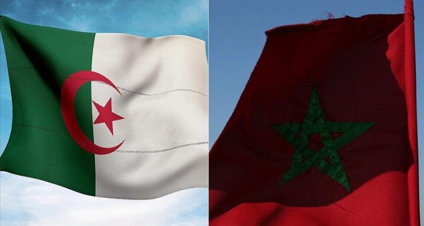 Giderek artan gerilim ortamında Cezayir-Fas ilişkilerini neler bekliyor?