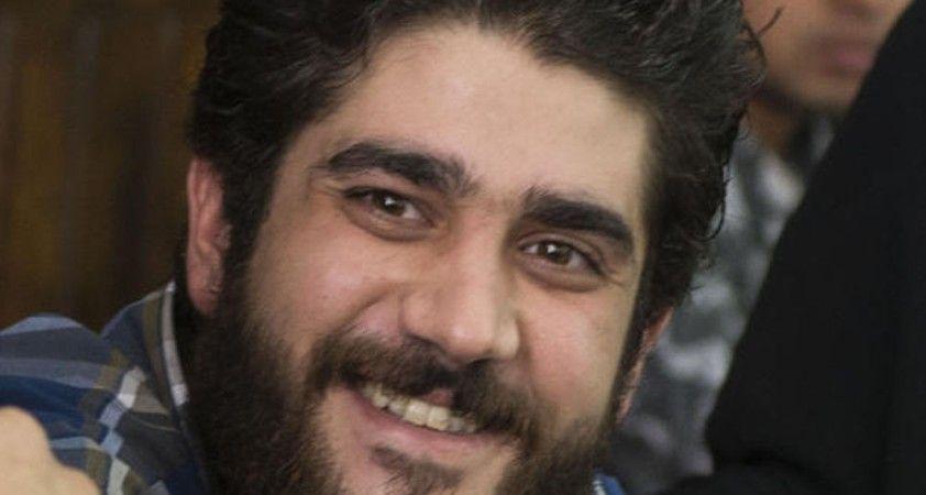 Mursi'nin oğlunun zehirli bir madde ile öldürüldüğünü açıklandı