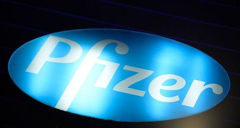 Pfizer, Covid-19 aşısının 12-15 yaş arası çocuklarda kullanımı için FDA'ya başvurdu