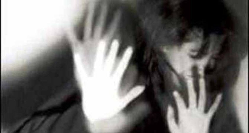 Slovenya'da kadınların yüzde 22'si şiddete maruz kalıyor
