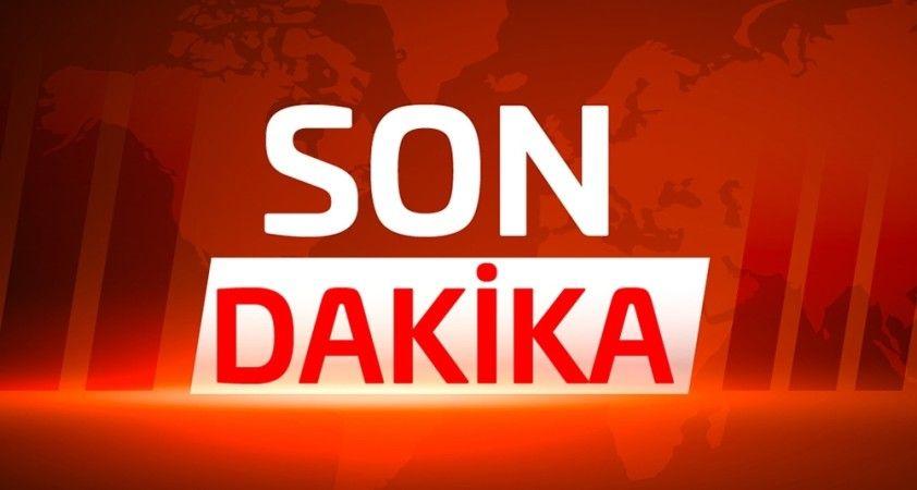 Rusya, Türkiye'ye uçuşların 22 Haziran'dan itibaren tekrar başlatılmasına karar verdi