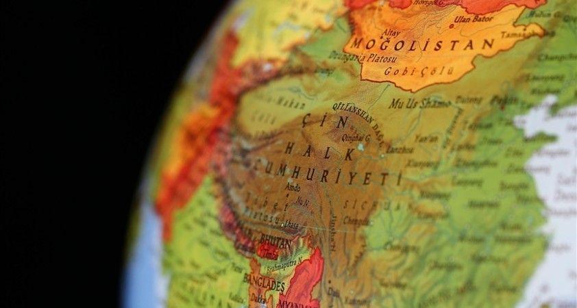 Hong Kong, Kovid-19 önlemleri kapsamında İngiltere'den tüm uçuşları yasaklıyor