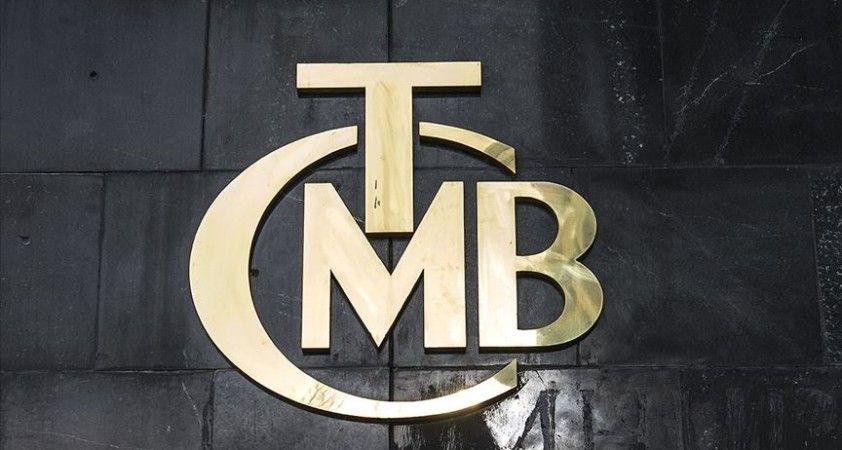 Merkez Bankası 'tutarlı' duruşuyla kredibilitesini artırmaya devam ediyor