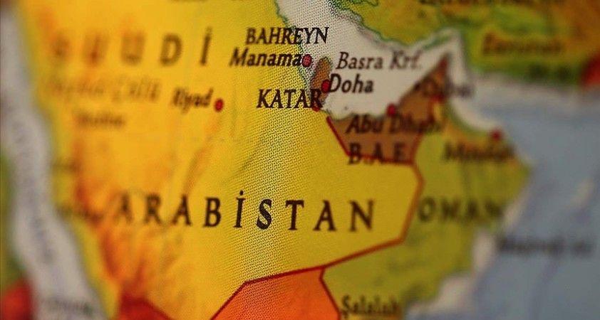 Bahreyn: Katar, askıda bekleyen meselelerin çözümü için yaptığımız çağrıyı cevapsız bıraktı